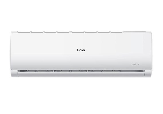 heat pumps auckland prices