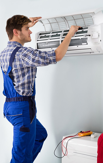 air conditioning services auckland